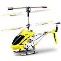 China Item name: INFRARED THREE-GYRO ALLOY HELICOPTER wholesale