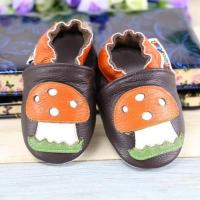China shoes series YWL1156 wholesale
