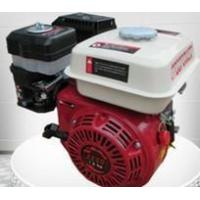 China 1800rpm marine engine electric boat motor for sale wholesale