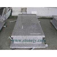 China Monument & Headstone Product JY-M21 Item No.: Spec wholesale