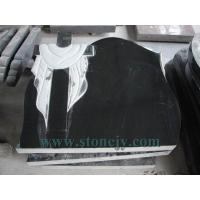 China Monument & Headstone Product JY-M13 Item No.: Spec wholesale