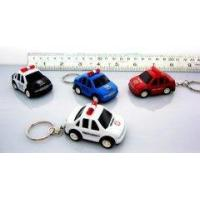 China Die cast item- On Scale wholesale