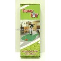China Sport toy game wholesale
