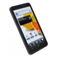China Android Phones wholesale