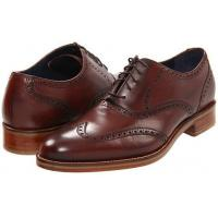 China Men's Dress Shoes on sale