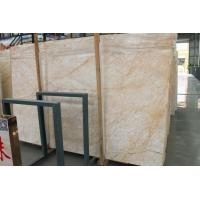 China Marble Golden Spider Marble For Floor Tile,Vanity Top wholesale