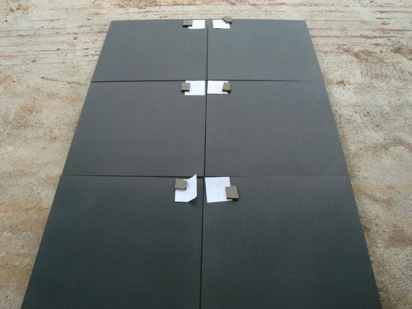 Quality Wall Tiles for sale