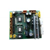 China SMT Feida and accessories SP60-CPU card wholesale