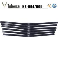 Buy cheap Other Bicycle Parts HB-004 from wholesalers