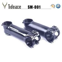 Buy cheap Other Bicycle Parts SM-001 from wholesalers
