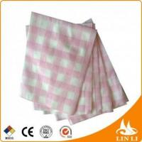 China Manufacture Spunlace Nonwoven Fabric for cleaning wipes wholesale