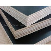 China Construction Plywood Film faced Plywood wholesale