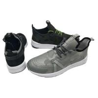 China New fashion sock shoes casual sport shoes for men on sale