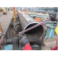 China Chinese price steel 2.4669 super steel X 750 sheet wholesale