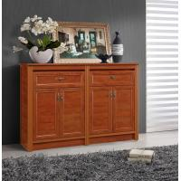 China Aluminum storage cabinet, aluminum profile product, bathroom vanity on sale