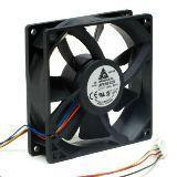 China Cooling Fans AFC0912D-PWM wholesale