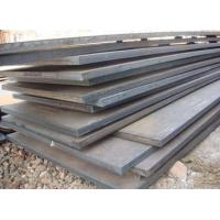 China what is the stainless steel pipe hs code 730419000 wholesale