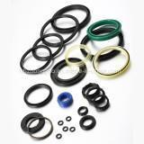 China PU Oil Seal Hydraulic Oil Seal PU Seal on sale