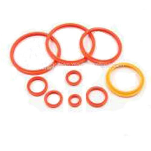 Quality High Pressure Oil Seal PU Oil Seal for sale