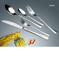 China stainless steel tableware wholesale