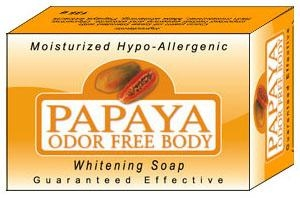 papaya detergent soap chapter 3 About us - papaya soap - ironpower about us about us rating: 100/10 (1 vote cast) rating: 0 (from 0 votes) about us, 100 out of 10 based on 1 rating.