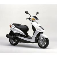 Jet scooters images for Yamaha water scooter