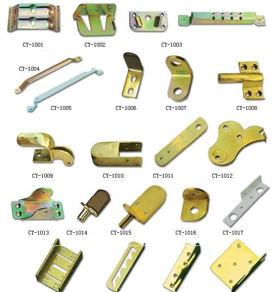 Furniture Parts Hardware Images