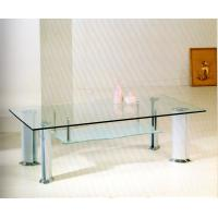 glass tennis table robot aluminium composite panel tables round