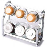 China Spice Rack wholesale