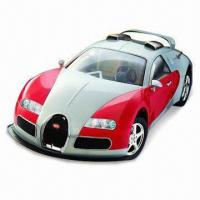 China RC Toy wholesale