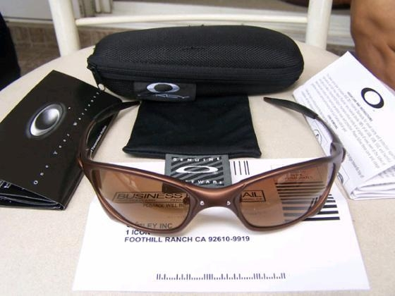 clearance oakley sunglasses  oakley sunglasses