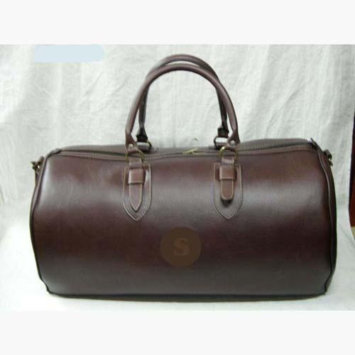 Leather Handbags From Argentina Images