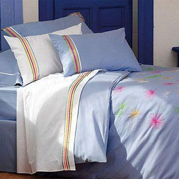 Bedding Set with Quilt Cover  Bed Sheet  Cushion Cover  Pillow Cover  with. Bedding Set with Quilt Cover  Bed Sheet  Cushion Cover  Pillow