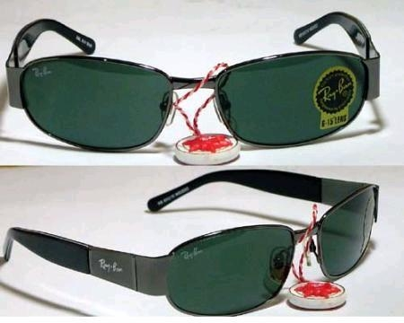 buy ray ban sunglasses online  accessories sunglasses