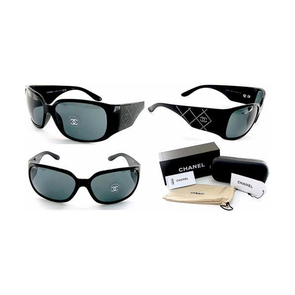 ray ban and oakley sunglasses cheap  sunglasses replica