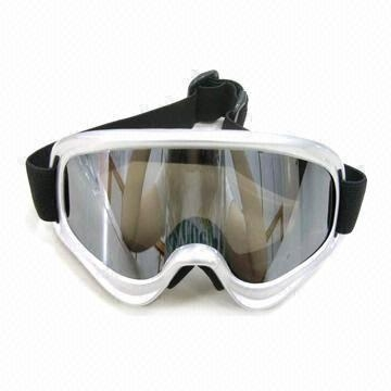 ski goggles for sale  ski goggles from 107