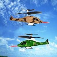 China Helicopter wholesale
