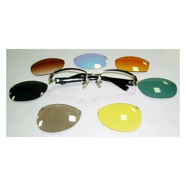 designer polarized sunglasses  designer prescription