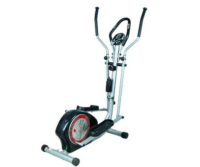 proform 900 elliptical exerciser