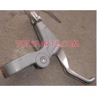 Mini Moto,Dirt Bike Spare Parts