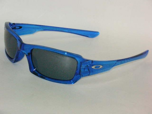 prescription lenses for oakley half jacket  pure oakley