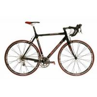 New Dura Ace 2007 Full Carbon Fiber Road Racing Bike