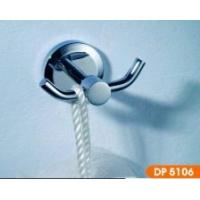 China Clothes Hook wholesale